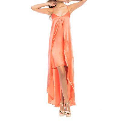 vestidos-corales-s140103-2