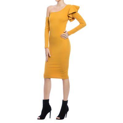 vestidos-amarillo-s140115-2