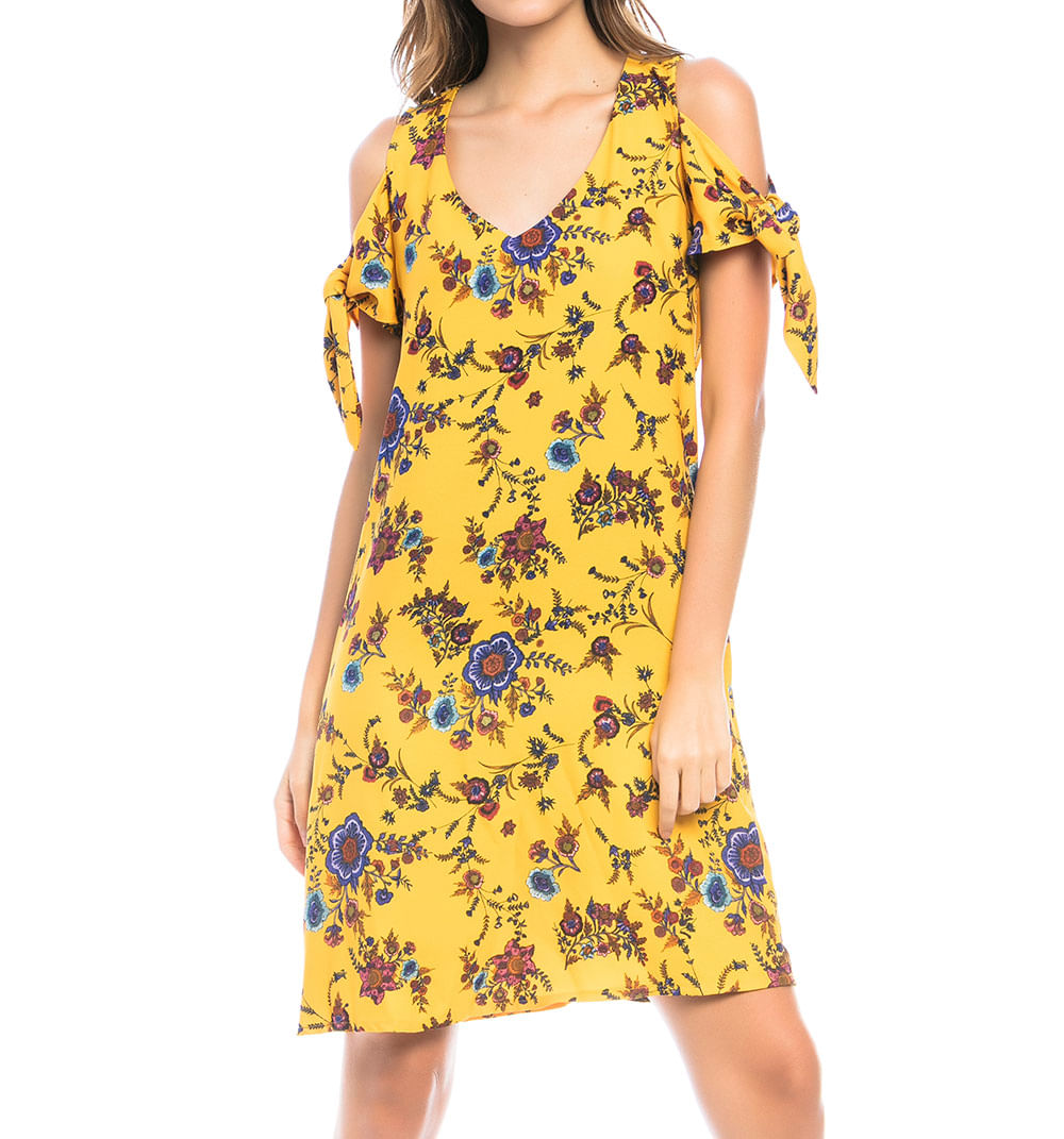 vestidos-amarillo-s140203-1