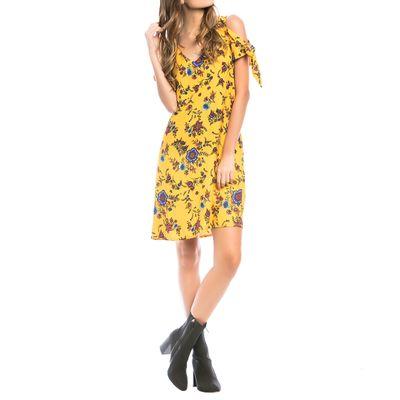 vestidos-amarillo-s140203-2