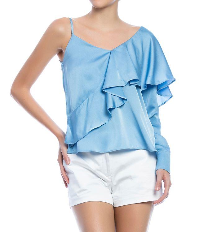 camisasyblusas-azul-s157613-1