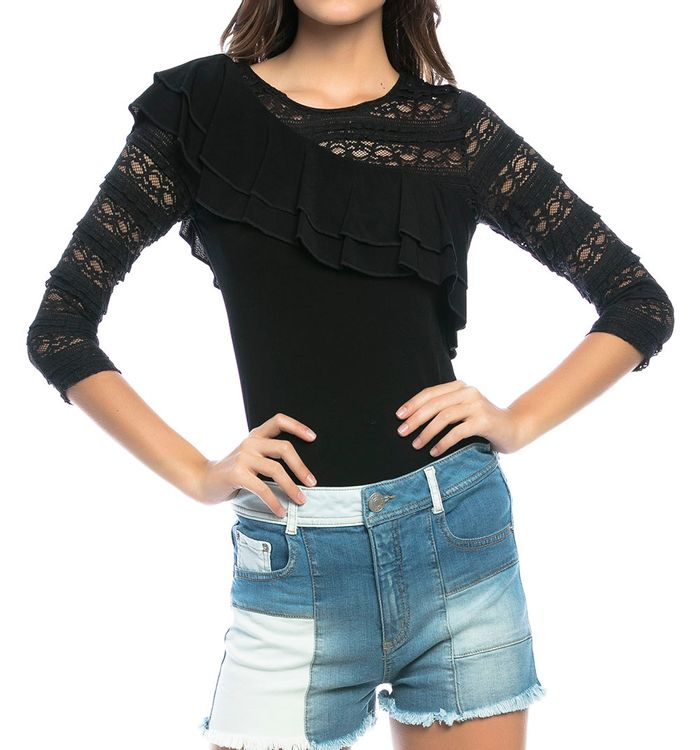 camisasyblusas-negro-s157901-1