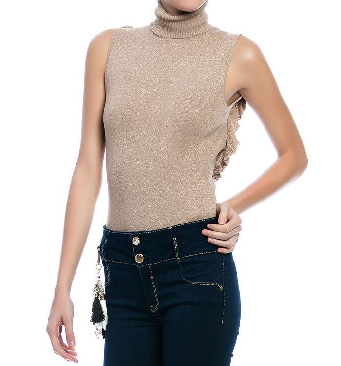 camisasyblusas-beige-s157920-1