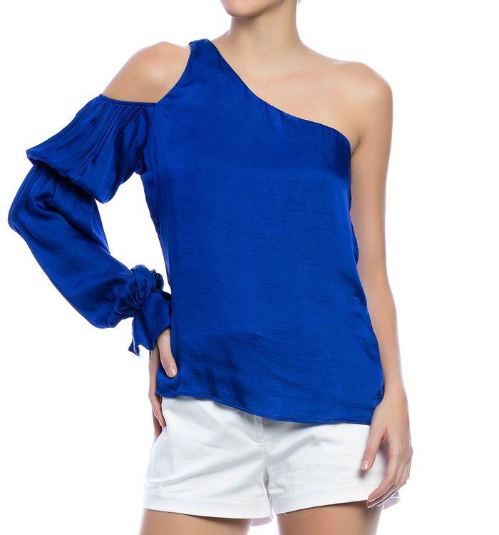 camisasyblusas-azul-s157921-1