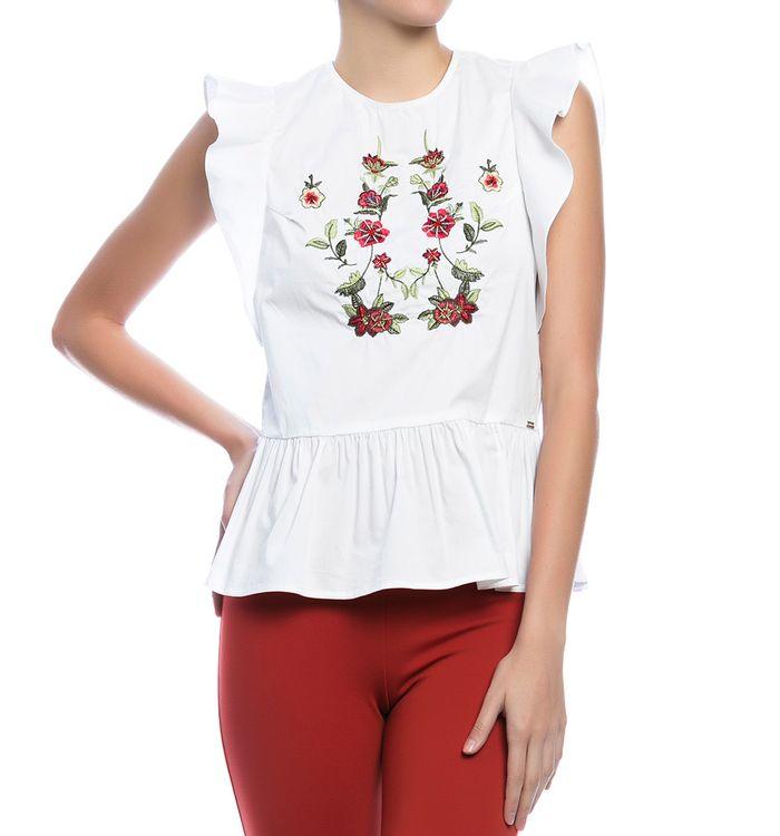 camisasyblusas-blanco-s158087-1