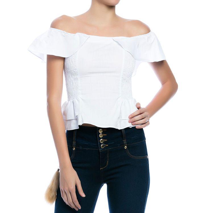 camisasyblusas-blanco-s158099-1