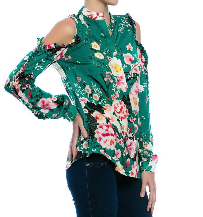 camisasyblusas-verde-s158102-1