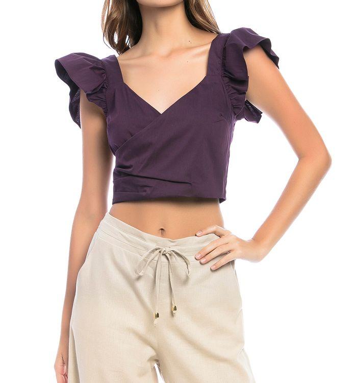 camisasyblusas-morado-s158117-1