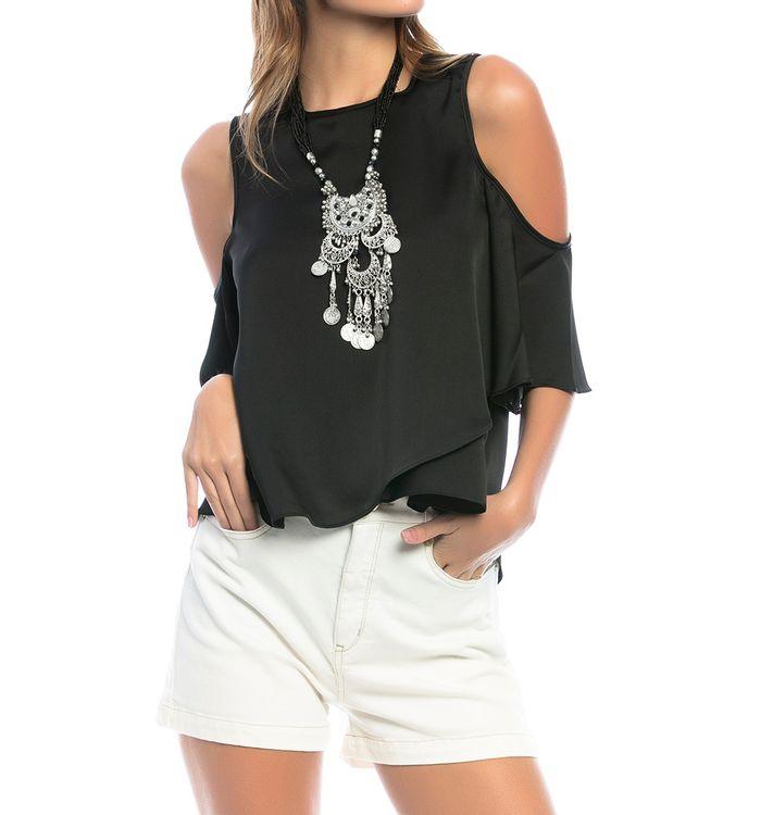 camisasyblusas-negro-s158142-1