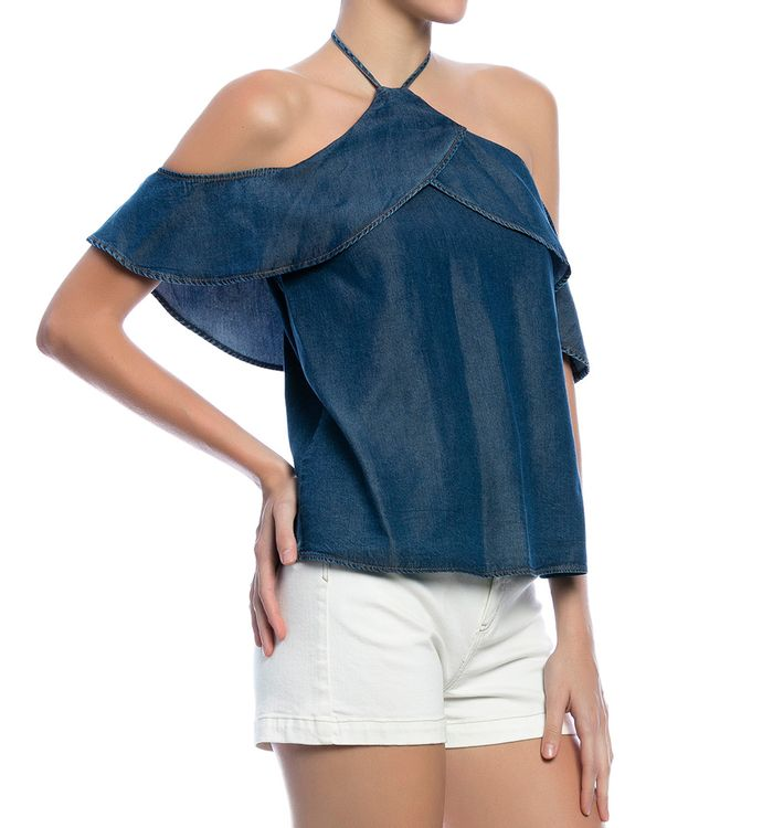camisasyblusas-azul-s158136-1
