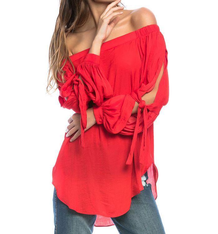 camisasyblusas-rojo-s158173-1