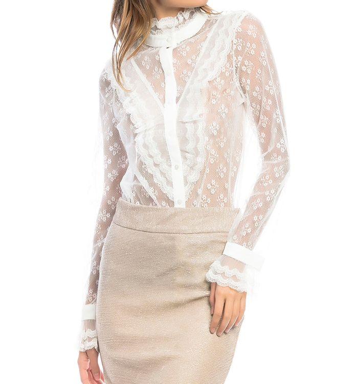 camisasyblusas-blanco-s158183-1