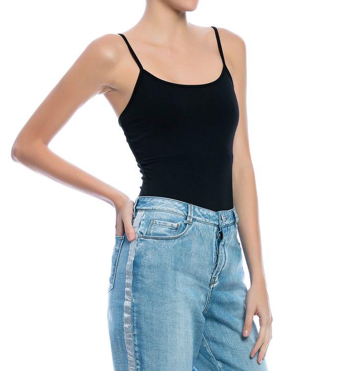 camisasyblusas-negro-s158188-1