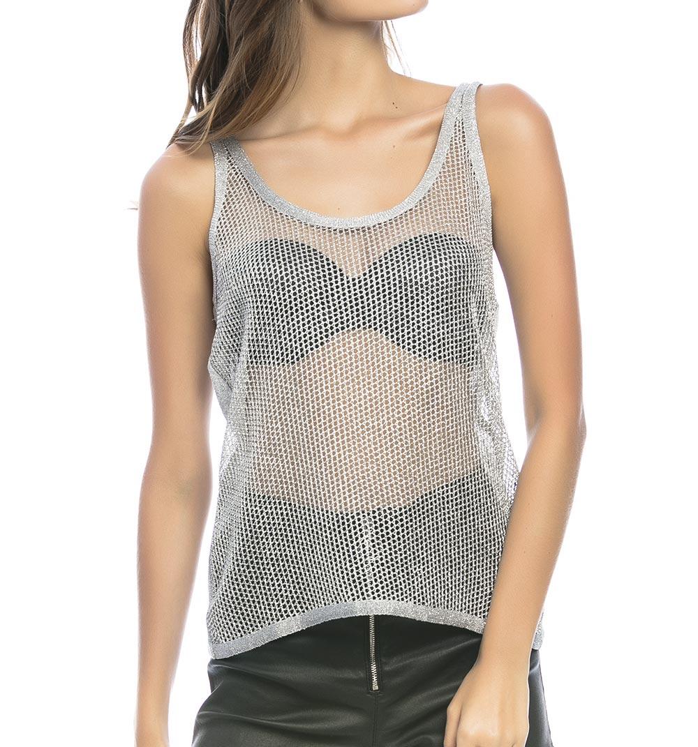 camisasyblusas-plata-s158313-1