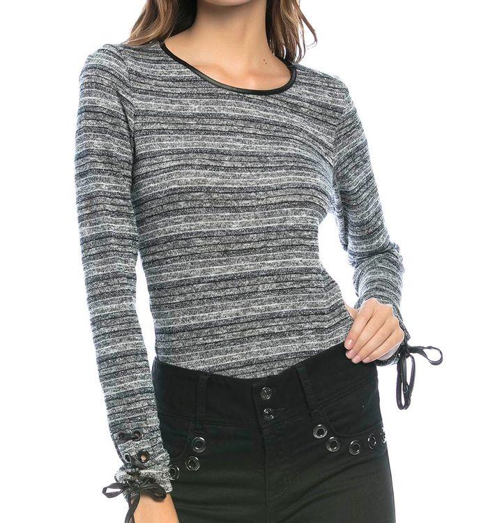 camisasyblusas-gris-s158316-1