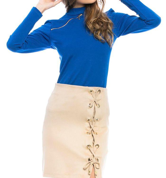 camisasyblusas-azul-s158335-1