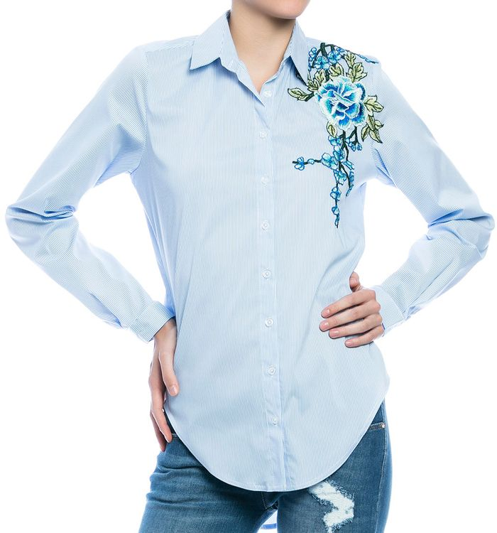 camisasyblusas-azul-s158361-1