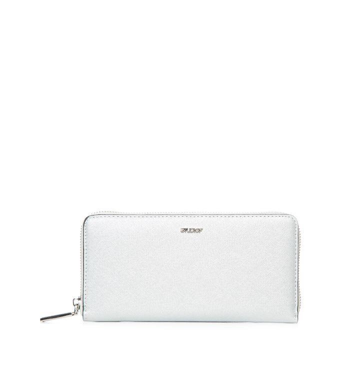 accesorios-plata-s217023-1