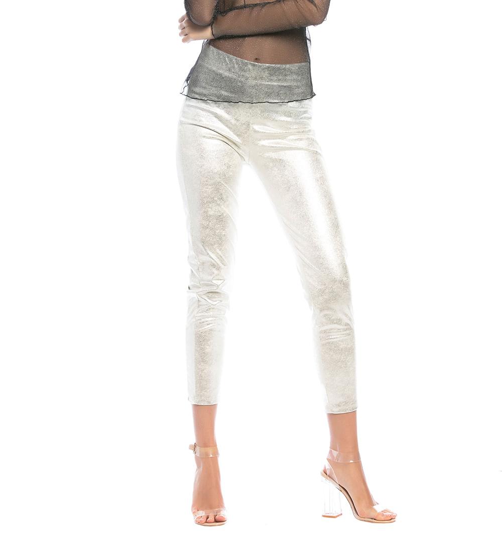 pantalonesyleggings-beige-s251559-1