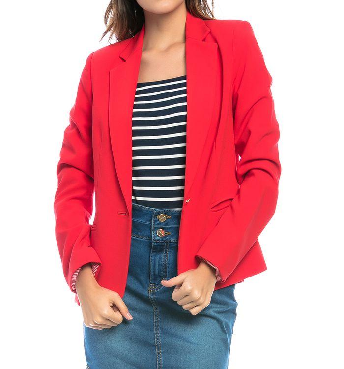 blazer-rojo-s301434a-1
