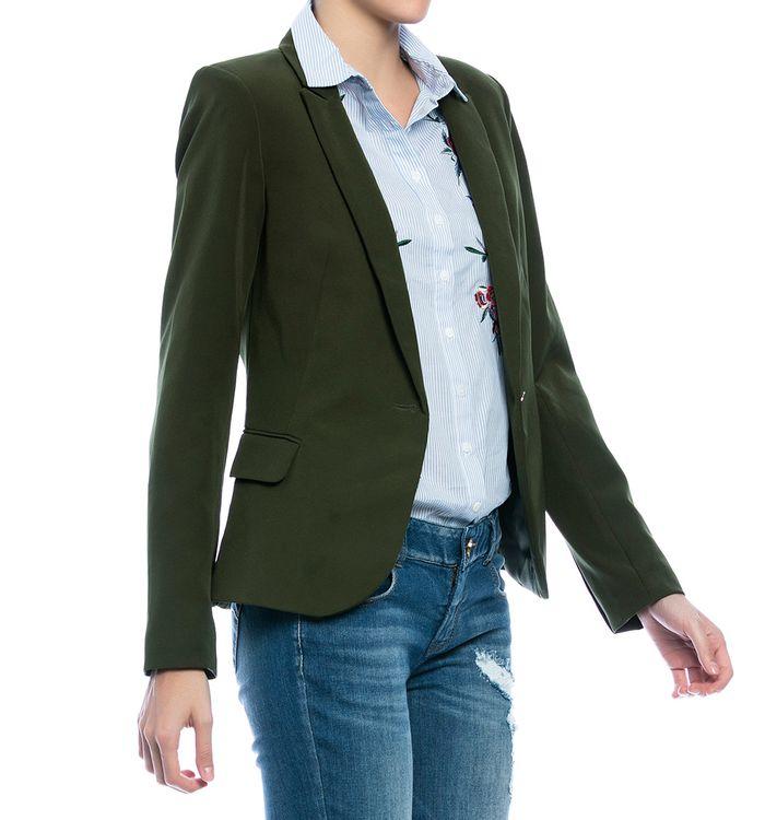 blazer-militar-s301519-1