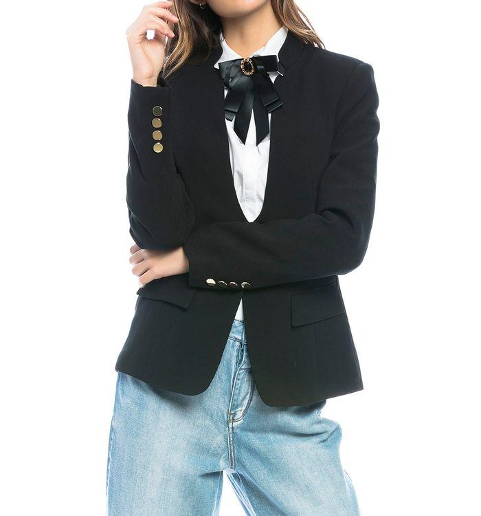 blazer-negro-s301522-1