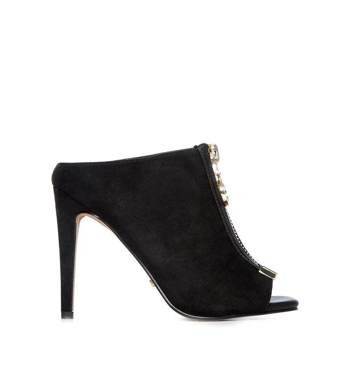 zapatoscerrados-negro-s341799-1
