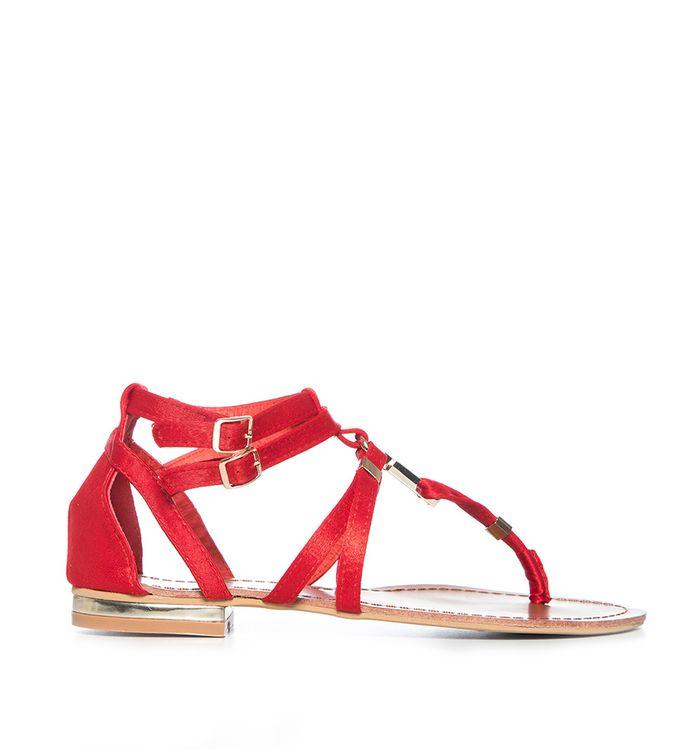 sandalias-rojo-s341807-1