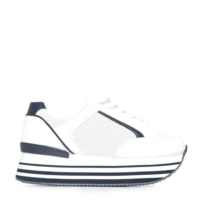 tennis-blanco-s351295-1