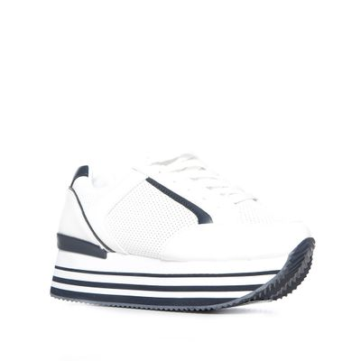 tennis-blanco-s351295-2