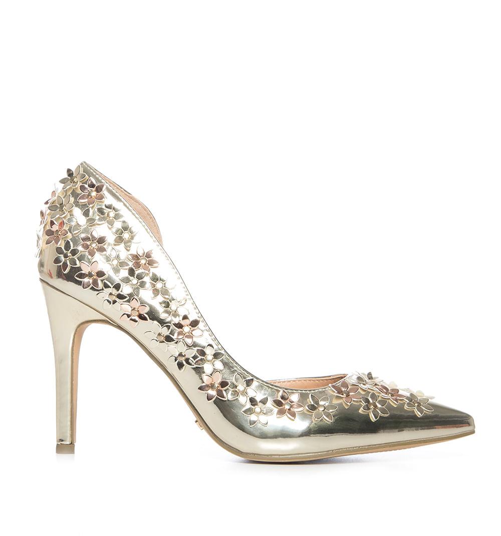 zapatoscerrados-dorado-s361339-1