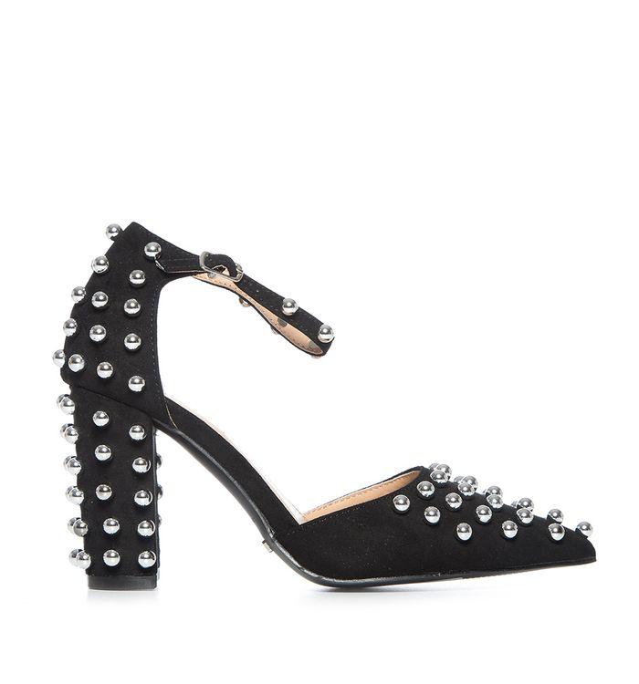 zapatoscerrados-negro-s361340-1