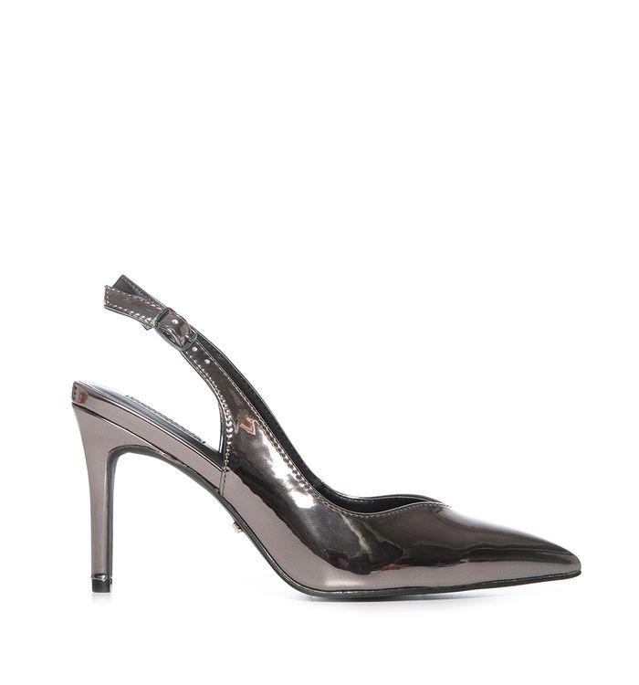 zapatoscerrados-metalizados-s361342-1