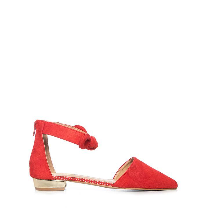 zapatoscerrados-rojo-s371217-1