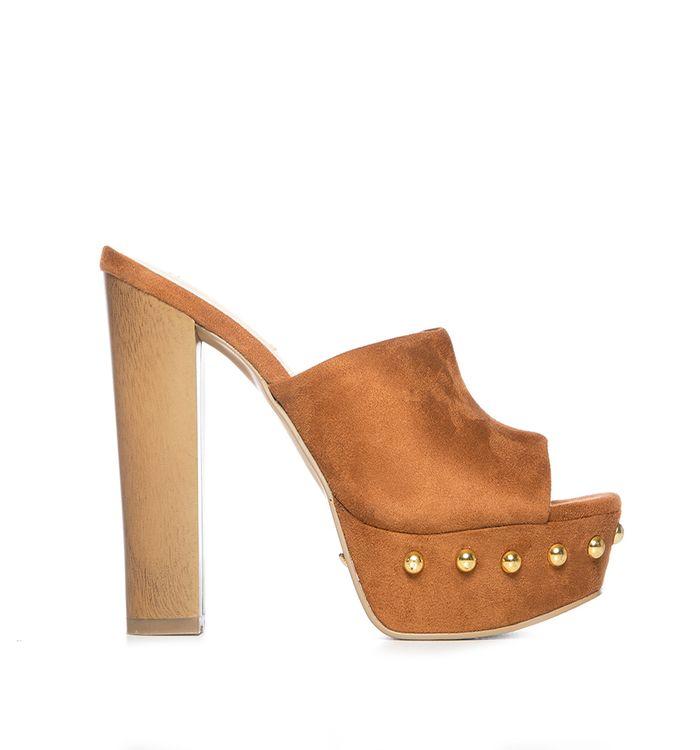 zapatoscerrados-tierra-s381098-1