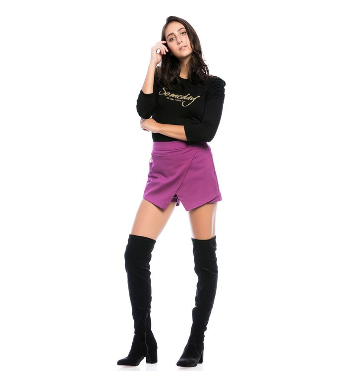 shorts-morado-s103423-1