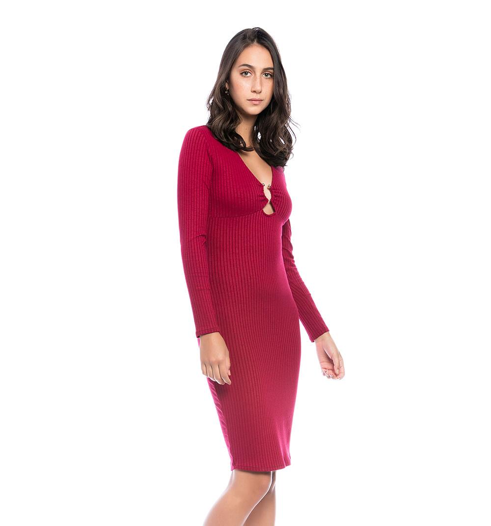 vestidos-vinotinto-s140116-1
