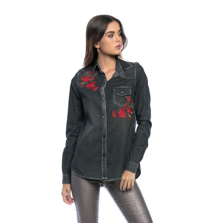 camisasyblusas-negro-s158040-1