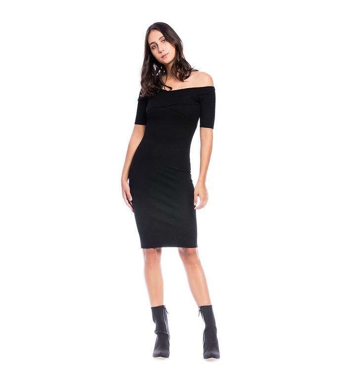 vestidos-negro-s069727a-1
