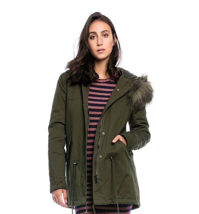 chaquetas-militar-s075293-1