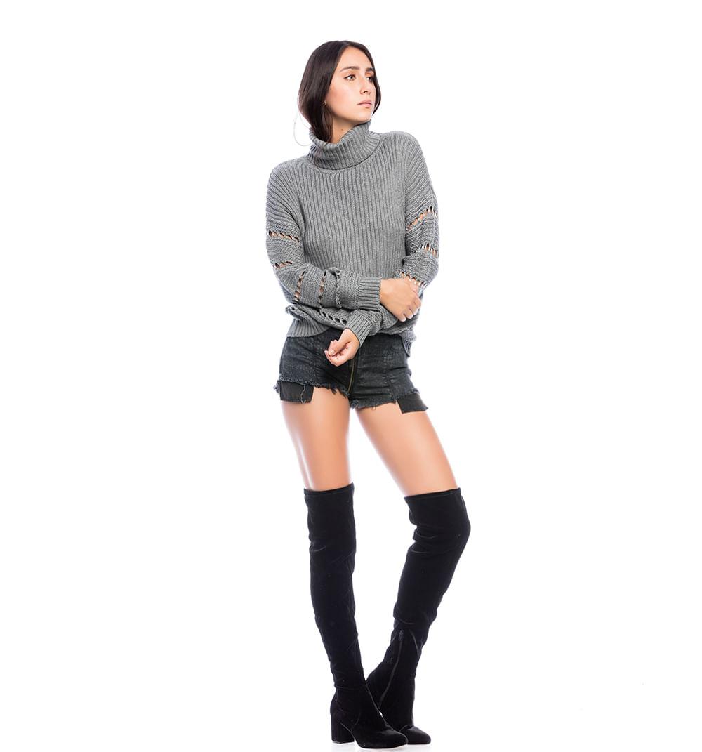 shorts-negro-s103442-1