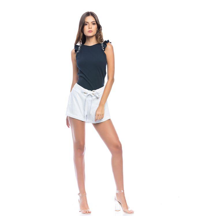 shorts-blanco-s103444-1