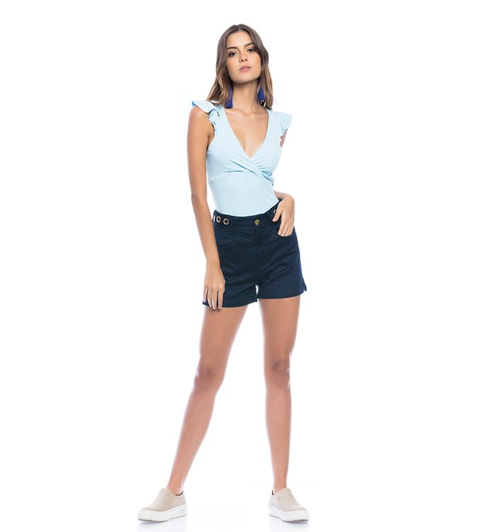 shorts-azul-s103465-1