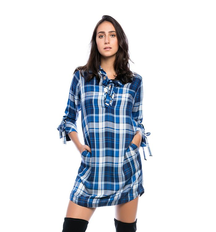 vestidos-azul-s140277-1