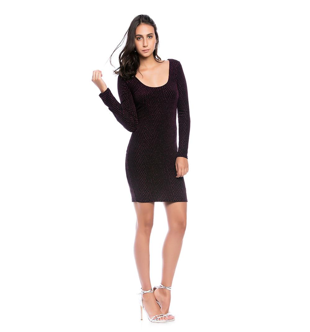 vestidos-fucsia-s140121-1