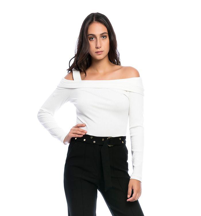 camisasyblusas-natural-s158270-1