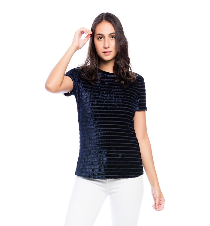 camisasyblusas-azul-s158345-1