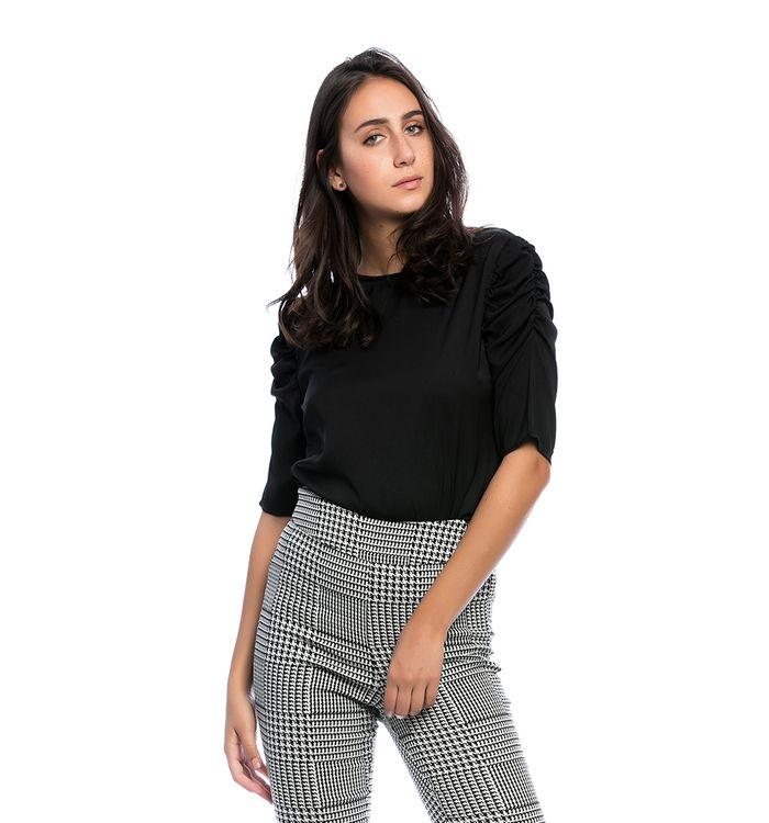 camisasyblusas-negro-s158363-1