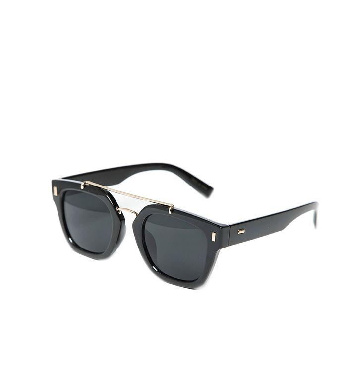 accesorios-negro-s215990a-1