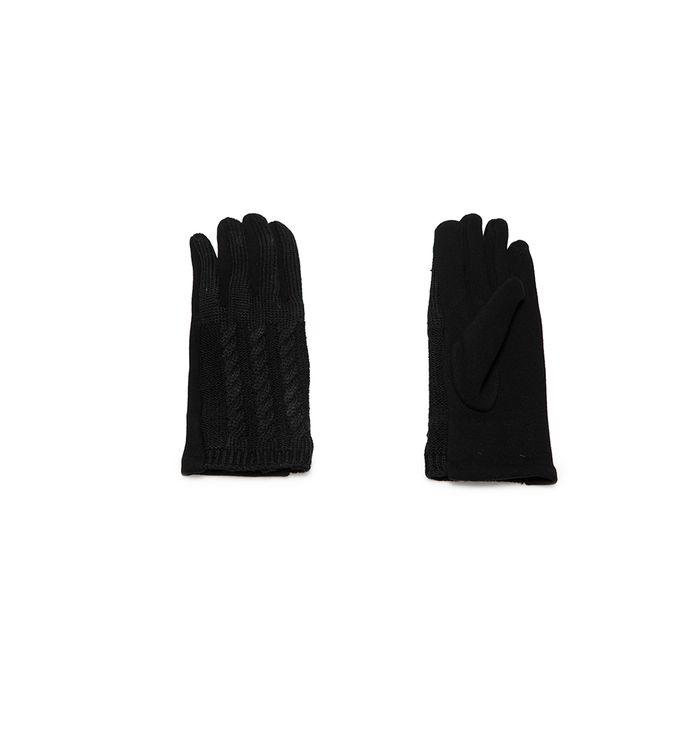 accesorios-negro-s216304a-1